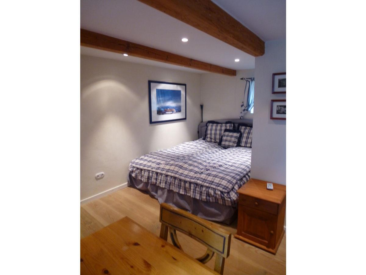 ferienhaus anno 1790 nordsee firma ferienhausvermietung herr stefan martens. Black Bedroom Furniture Sets. Home Design Ideas