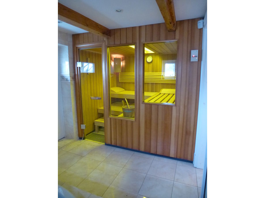 Klafs Sauna Kosten Finest Klafs Sauna Preisliste Pdf Einzigartig