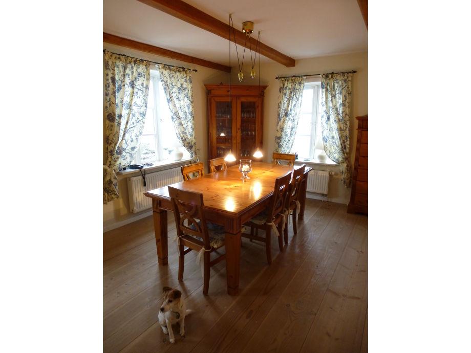 fr 12 personen elegant kaffee und fr personen personen posot with fr 12 personen image de. Black Bedroom Furniture Sets. Home Design Ideas