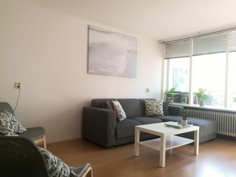 Apartment Ammophila 1