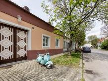 Ferienhaus Burgenland 2