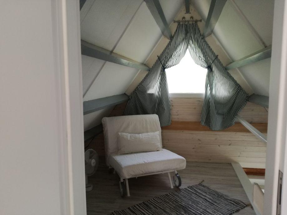 ferienhaus casa mia gianna lago maggiore brezzo di bedero frau margit maiwald. Black Bedroom Furniture Sets. Home Design Ideas