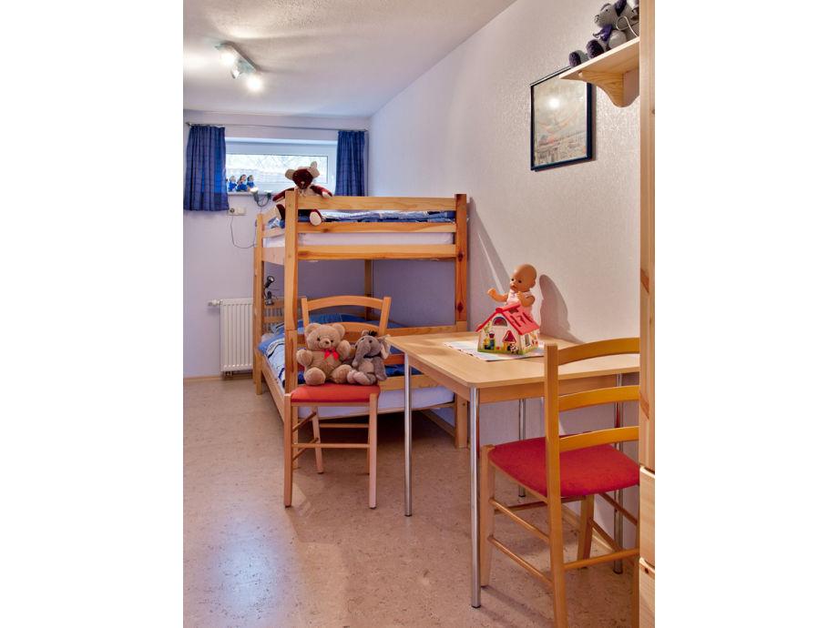 ferienwohnung stremme waldecker land hessen frau heike stremme. Black Bedroom Furniture Sets. Home Design Ideas