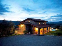 Ferienhaus Villa Belvedere