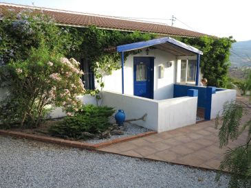 Holiday house Milagrosa