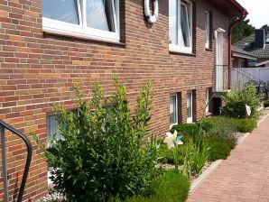 Ferienwohnung Haus-Sonneneck