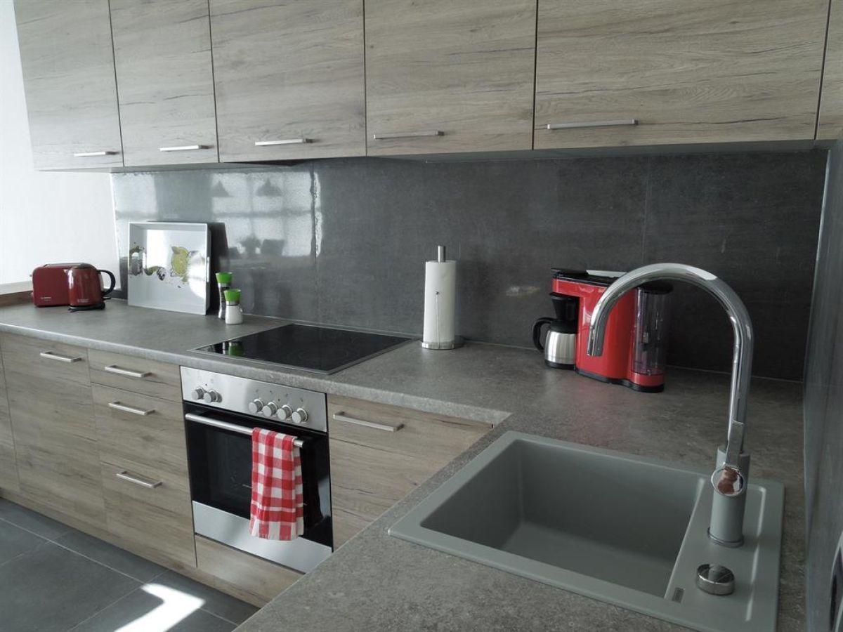 ferienwohnung ballenhaus 1 mittenwald familie angelika joachim prasse. Black Bedroom Furniture Sets. Home Design Ideas