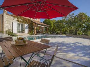 Villa Casa Kaiser - 5 stars