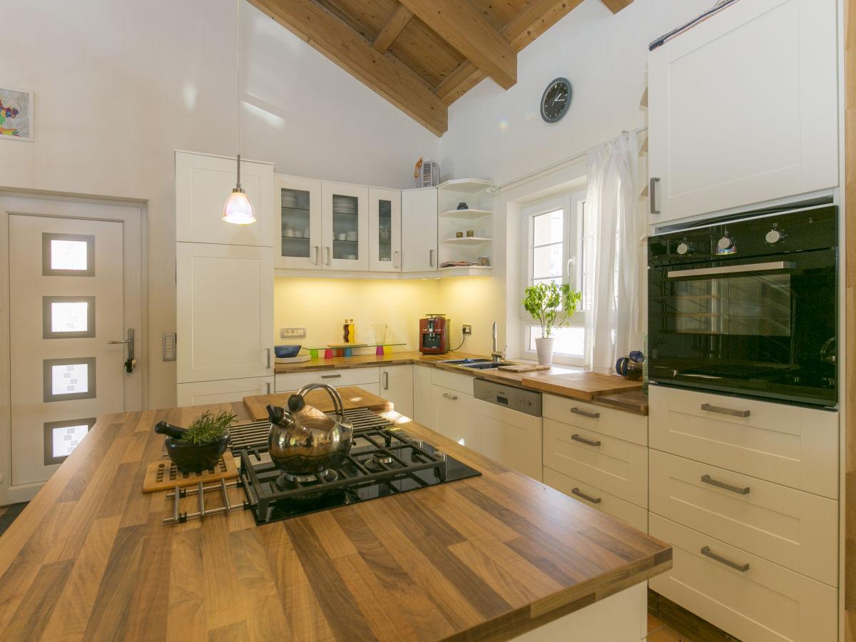villa casa kaiser ankommen und wohlf hlen labin frau kerstin kaiser. Black Bedroom Furniture Sets. Home Design Ideas