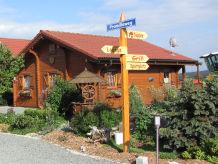 Ferienhaus Tobias