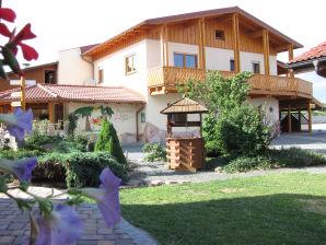 Villa Sieglinde