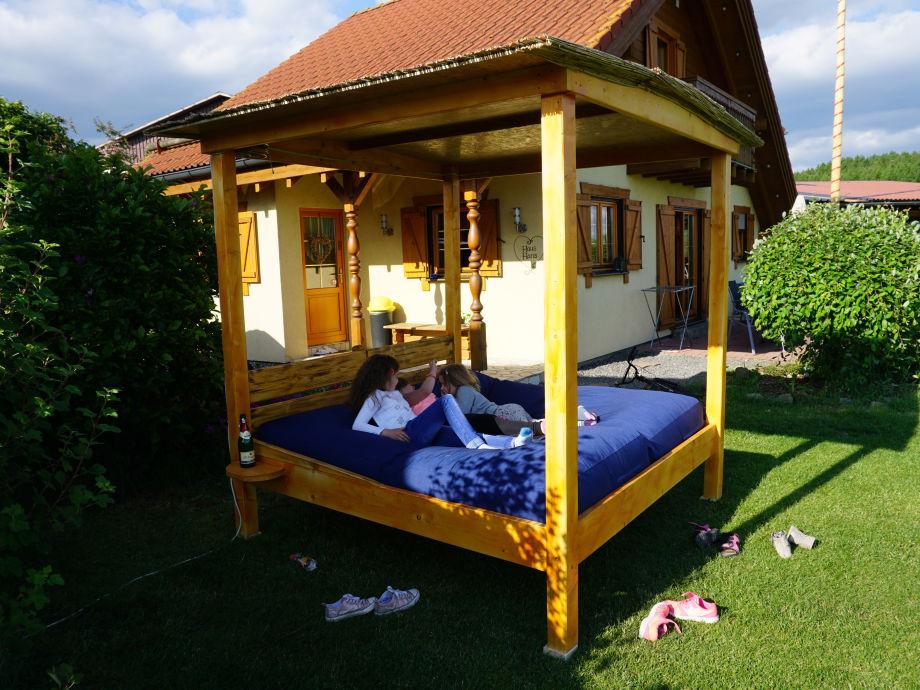 ferienhaus alm ludwig bayern frankenwald oberfranken. Black Bedroom Furniture Sets. Home Design Ideas