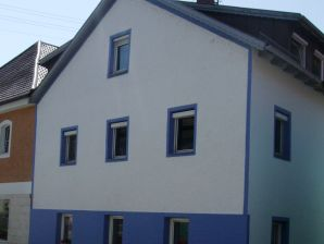 Holiday apartment Örtl 7
