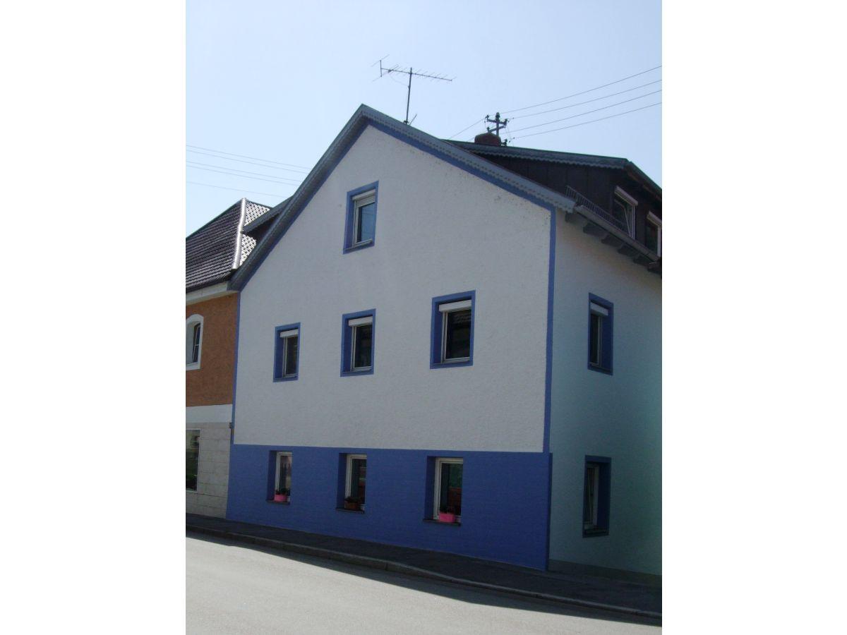 ferienwohnung rtl 7 bayerischer wald donautal donauradweg passau firma ferienwohnung rtl. Black Bedroom Furniture Sets. Home Design Ideas
