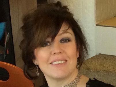 Ihr Gastgeber Anja Löhner-Buchner