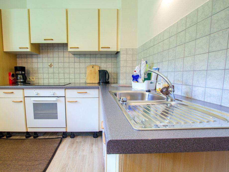 ferienwohnung wiegenwald lodge direkt am gletscher salzburger land zell am see uttendorf. Black Bedroom Furniture Sets. Home Design Ideas