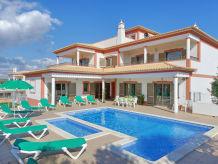 Villa Aíca