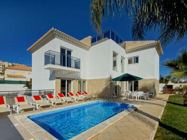 Villa Pinho 21