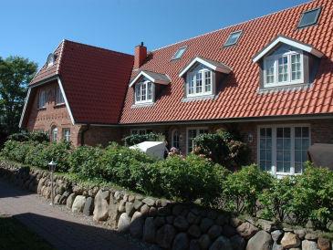 Landhaus St. Nils