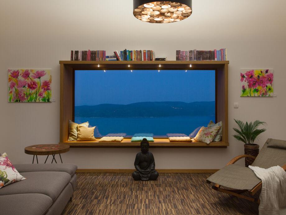 villa ananda istrien herr michael l l. Black Bedroom Furniture Sets. Home Design Ideas