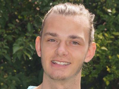 Your host Michael Lößl