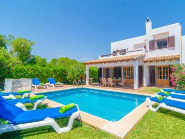 Villa Ca Na Martineta