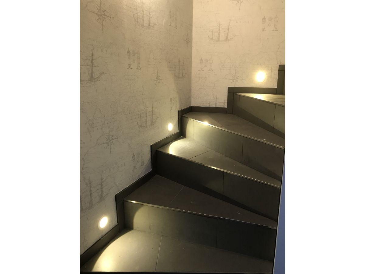 ferienwohnung marschtraum f hr wrixum herr claudia hansen. Black Bedroom Furniture Sets. Home Design Ideas