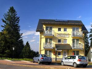 """Ferienwohnung """"Waldschlösschen"""""""