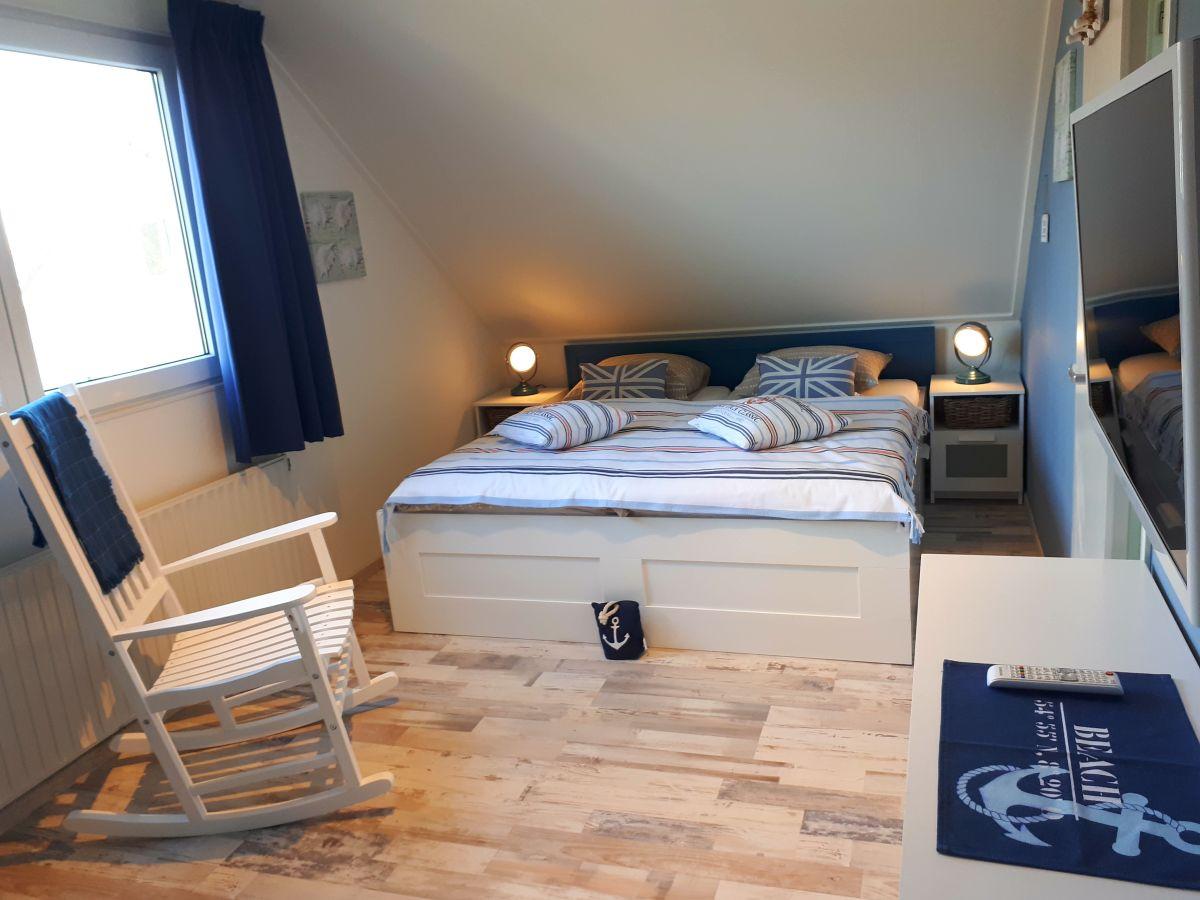 ferienhaus villa leuchtturm friesland ijsselmeer makkum familie schm lders m ller. Black Bedroom Furniture Sets. Home Design Ideas