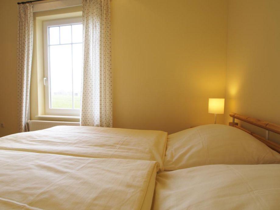 Schlafzimmer Julia ~ Speyeder.net = Verschiedene Ideen für die ...