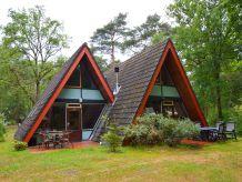 Ferienhaus Bungalow 86