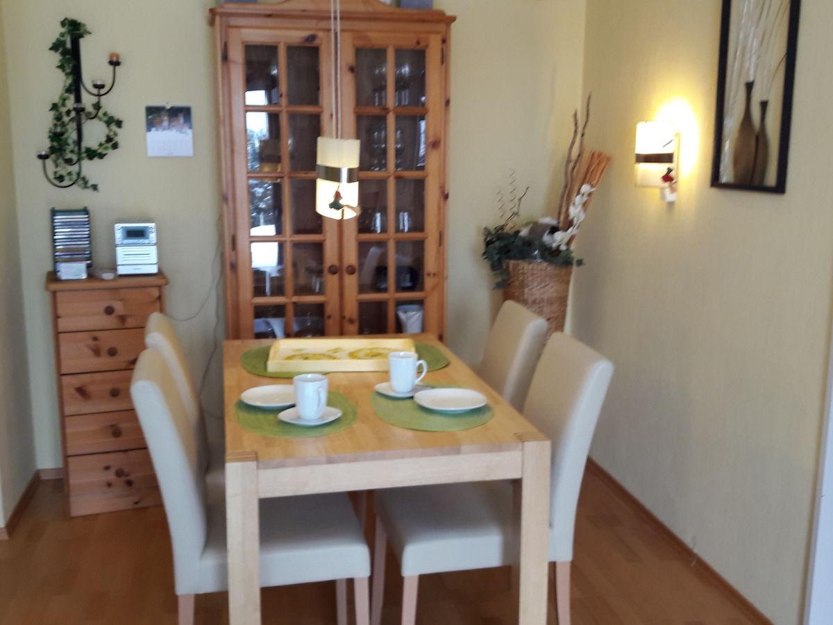 ferienwohnung krause st andreasberg familie detlef krause. Black Bedroom Furniture Sets. Home Design Ideas