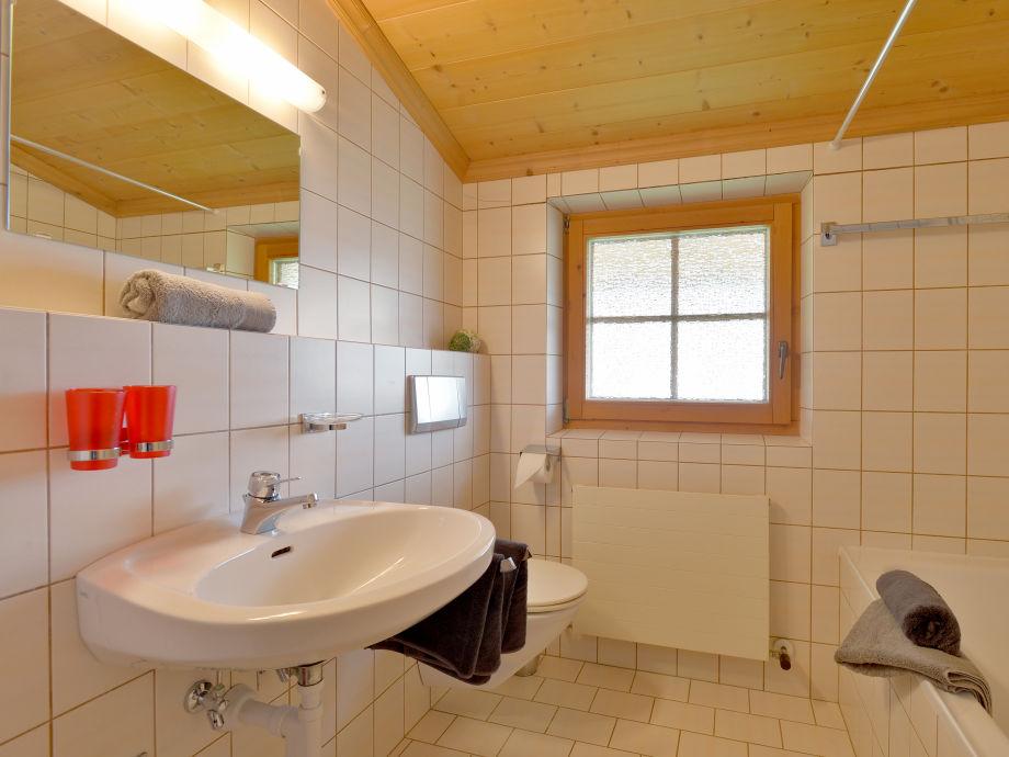 ferienwohnung koasa chalet wilder kaiser frau anna foidl. Black Bedroom Furniture Sets. Home Design Ideas