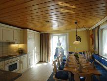 Ferienwohnung Haus am Bach