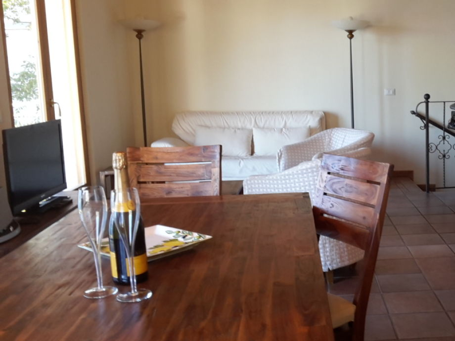 ferienhaus casa bella tremosine sul garda westufer gardasee lombardei firma. Black Bedroom Furniture Sets. Home Design Ideas
