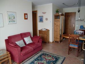 Ferienwohnung Casa Lupo