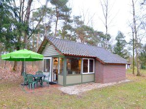 Ferienhaus Bungalow 28