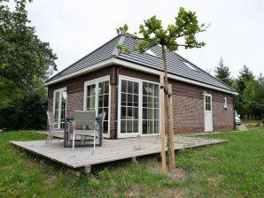 Ferienwohnung Haus Ciska