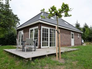 Ferienhaus Haus Ciska
