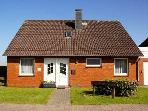 Ferienwohnung im Haus Meerholz