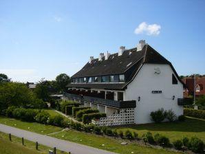 Ferienwohnung Haus Lith