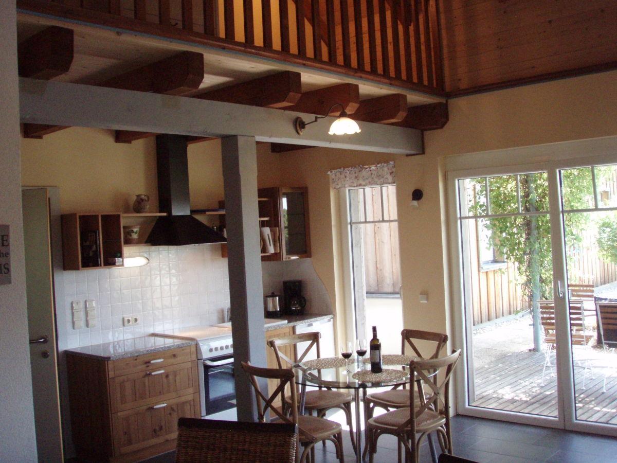 ferienhaus karla auf dem gut karla steirisches thermenland familie gerhard brigitte lahnsteiner. Black Bedroom Furniture Sets. Home Design Ideas