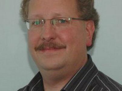 Ihr Gastgeber Ralf Meyer
