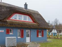 Ferienhaus Strandhaus Gisela