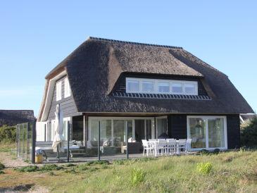 Landhaus Zee en Zo