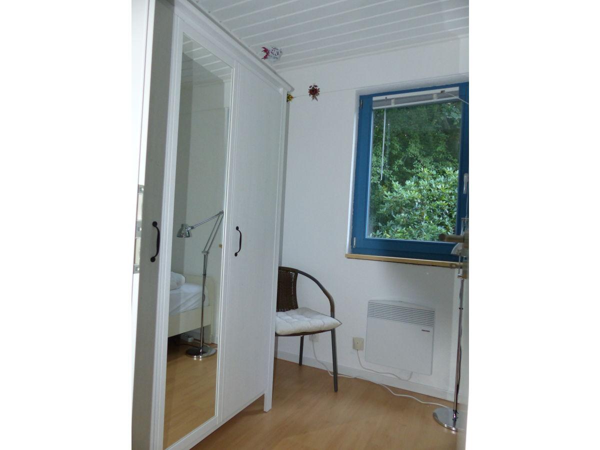 ferienhaus vorm wind kappeln ostsee schlei schleswig holstein firma ferienhausbetreuung. Black Bedroom Furniture Sets. Home Design Ideas