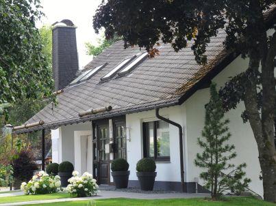 Landhaus zur Linde
