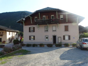 Ferienhaus Maison Roos