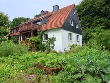 Ferienwohnung Am Goddelsberg