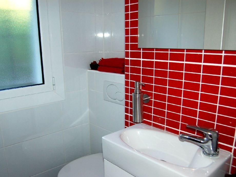 ferienhaus villa holidays mit pool costa brava. Black Bedroom Furniture Sets. Home Design Ideas